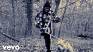 Video: Skooly – Dirty Dawg Insane